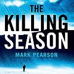 The Killing Season | Mark Pearson