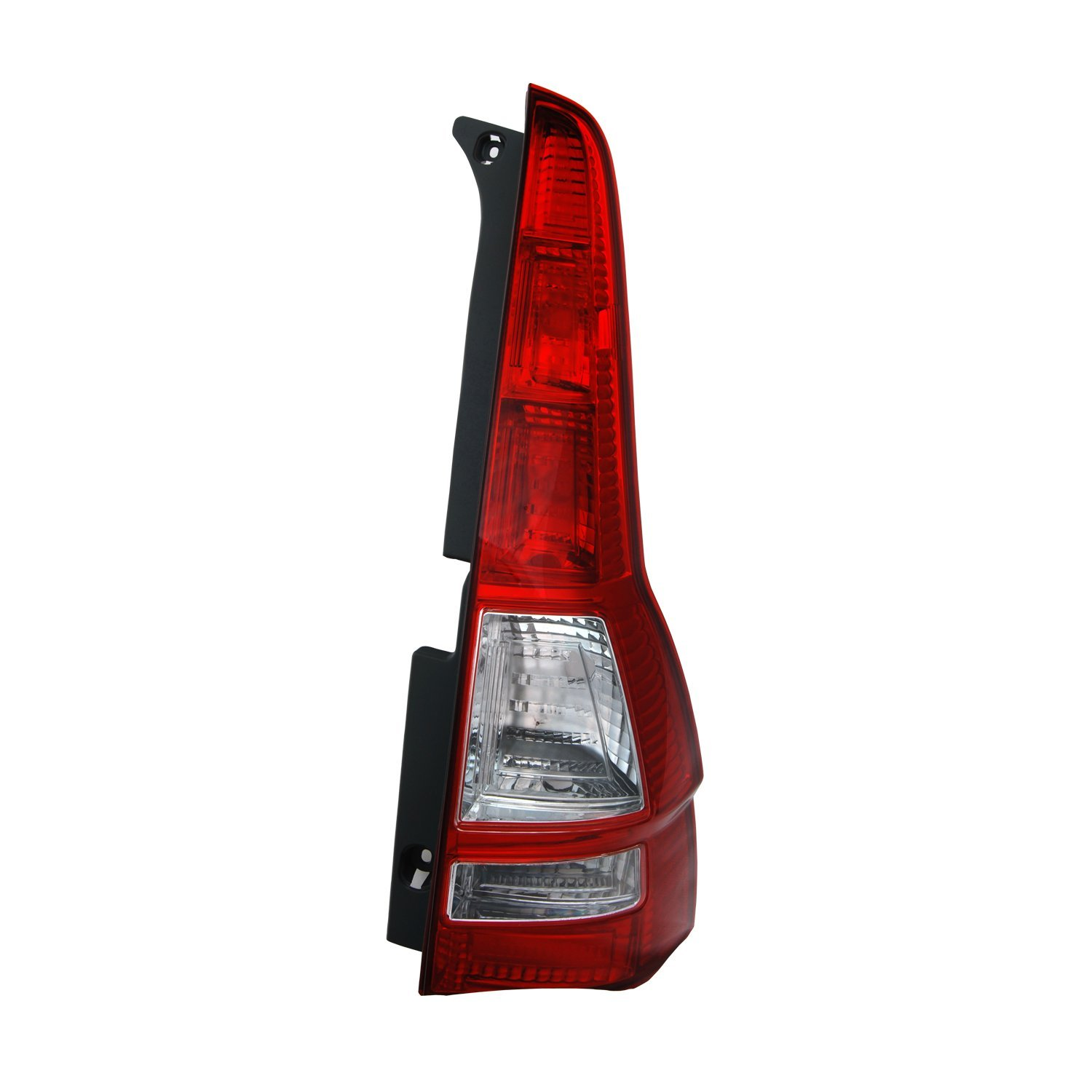 TYC 11-6312-01-1 Honda CR-V Left Replacement Tail Lamp