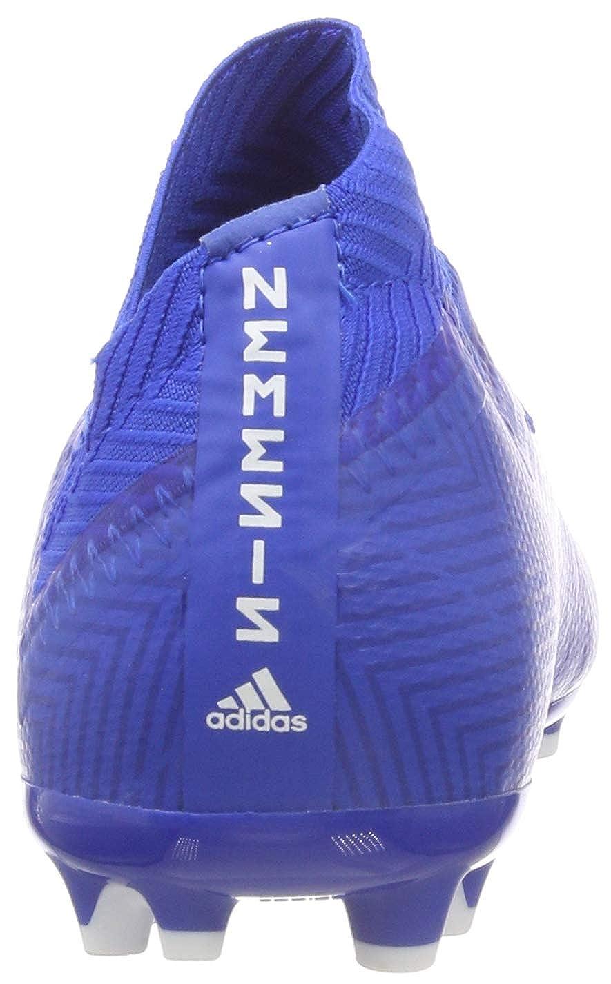 Adidas Unisex-Erwachsene AG Nemeziz 18.3 AG Unisex-Erwachsene Fußballschuhe 8fca41