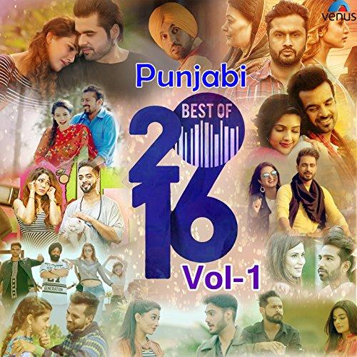 mull putt da roshan prince from the album punjabi best of 2016 vol 1