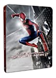 The Amazing Spider-Man 2 - Limited Edition Steelbook