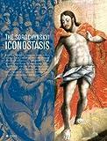 The Sorochynskyi Iconostasis