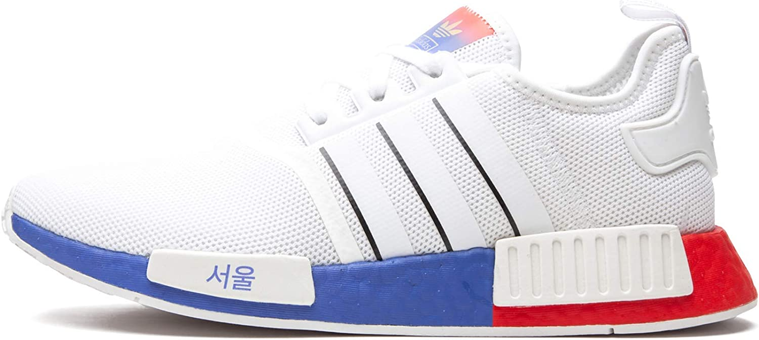 adidas trainers for men nmd r1