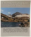 Search : Eastern Sierra Fishing Guide for Day Hikers