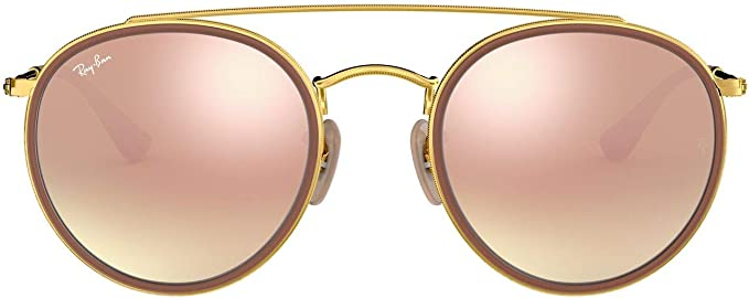 ray ban lunette soleil femme