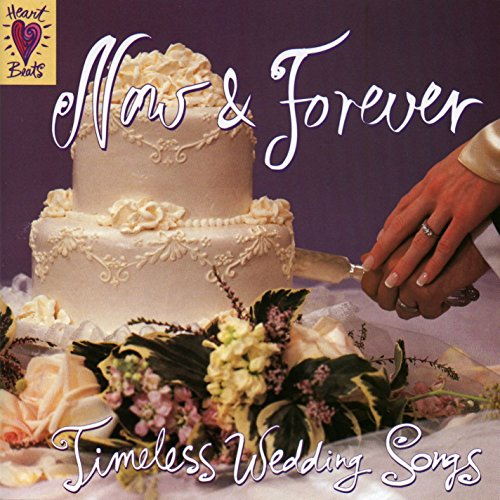 Heart Beats: Now & Forever - Timeless Wedding - Outlets Chicago Prime