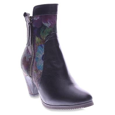 Women's Moonlight Boot