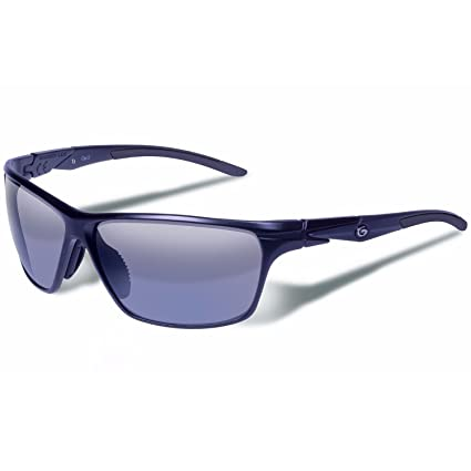 02010dc363 Amazon.com   Gargoyles Performance Eyewear Zulu Polarized Safety ...