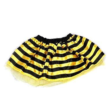 Viesky Kids Disfraz de Halloween para bebé, Multicapa, Color ...