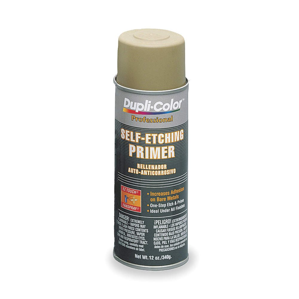 Dupli-Color SELF Etch
