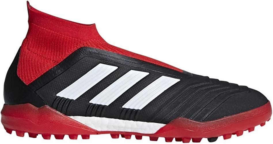 sells finest selection cost charm Amazon.com | adidas Predator Tango 18+ Turf Shoe - Men's Soccer ...