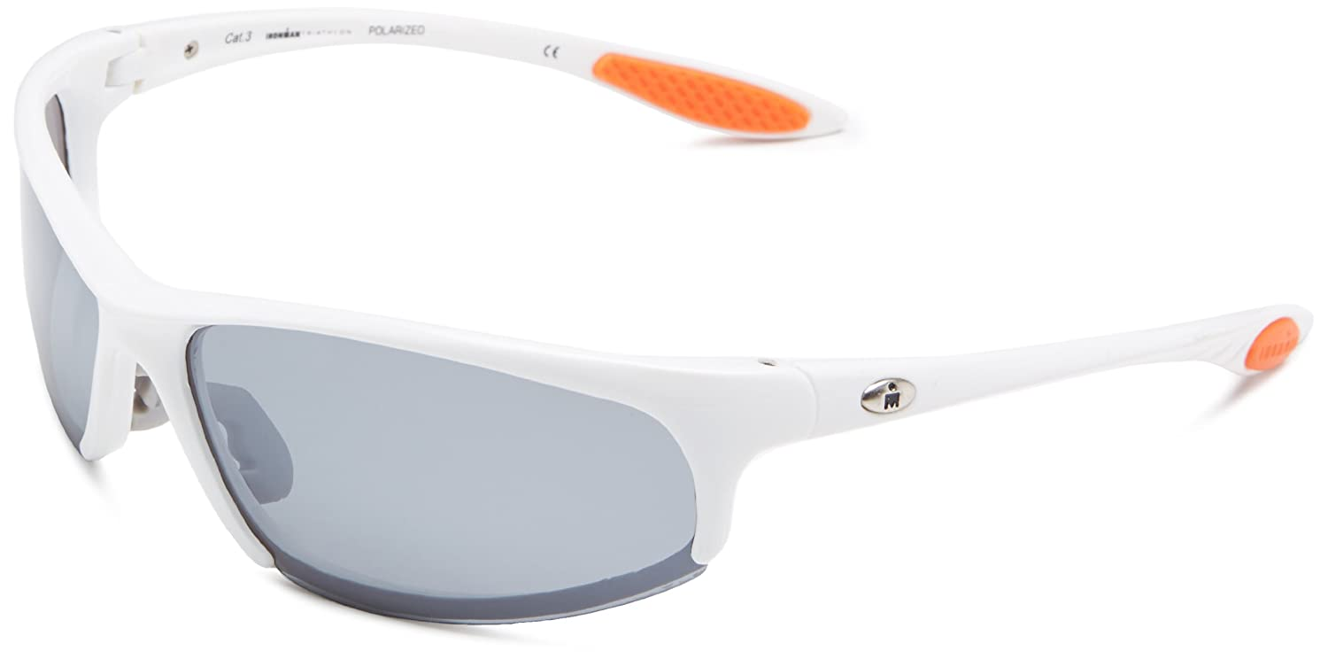 aacbaf70047 Amazon.com  Foster Grant Men s Strong Polarized Semi-Rimless