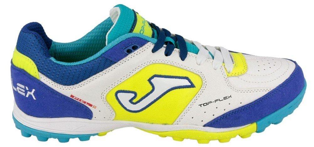 Joma Top Flex Tf Turf Football Boots Turf shoe soles Football TOP.622.TF