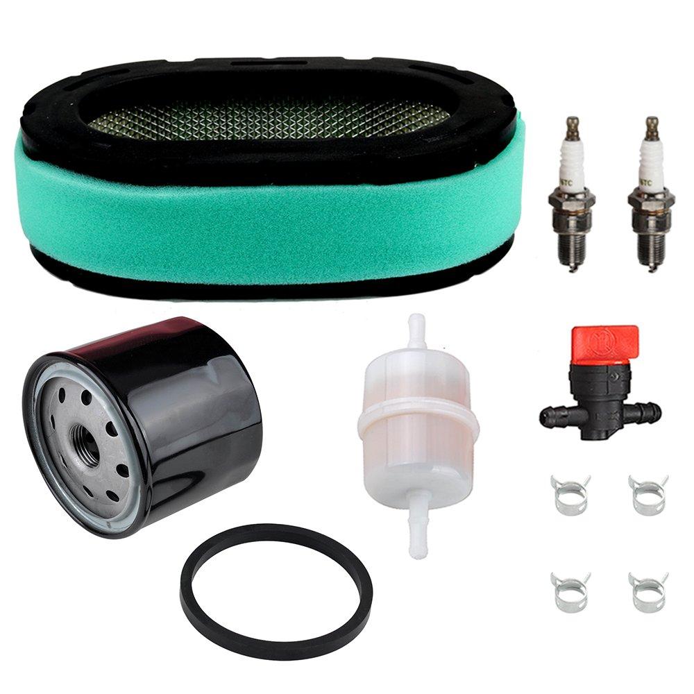 Pre Filter Combo ** Genuine Kohler 12-883-05-S1 Air Filter