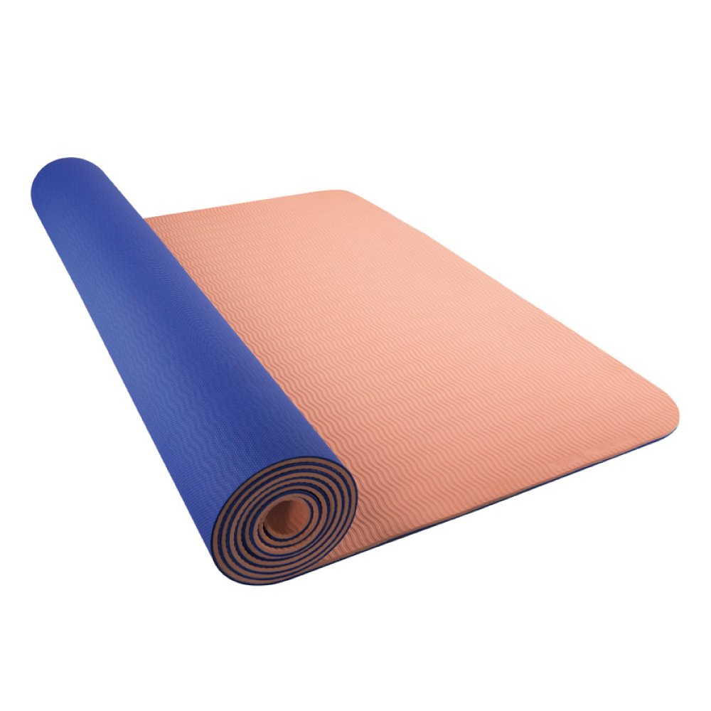 Best Yoga Mat 2016 Top 7 Yoga Mat Reviews