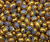 #6: Cadbury Caramel Mini Eggs, Milk Chocolate Easter Candy, Bulk Pack (Pack of 2 Pounds)