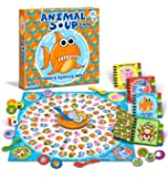Animal Soup Game by Briarpatch