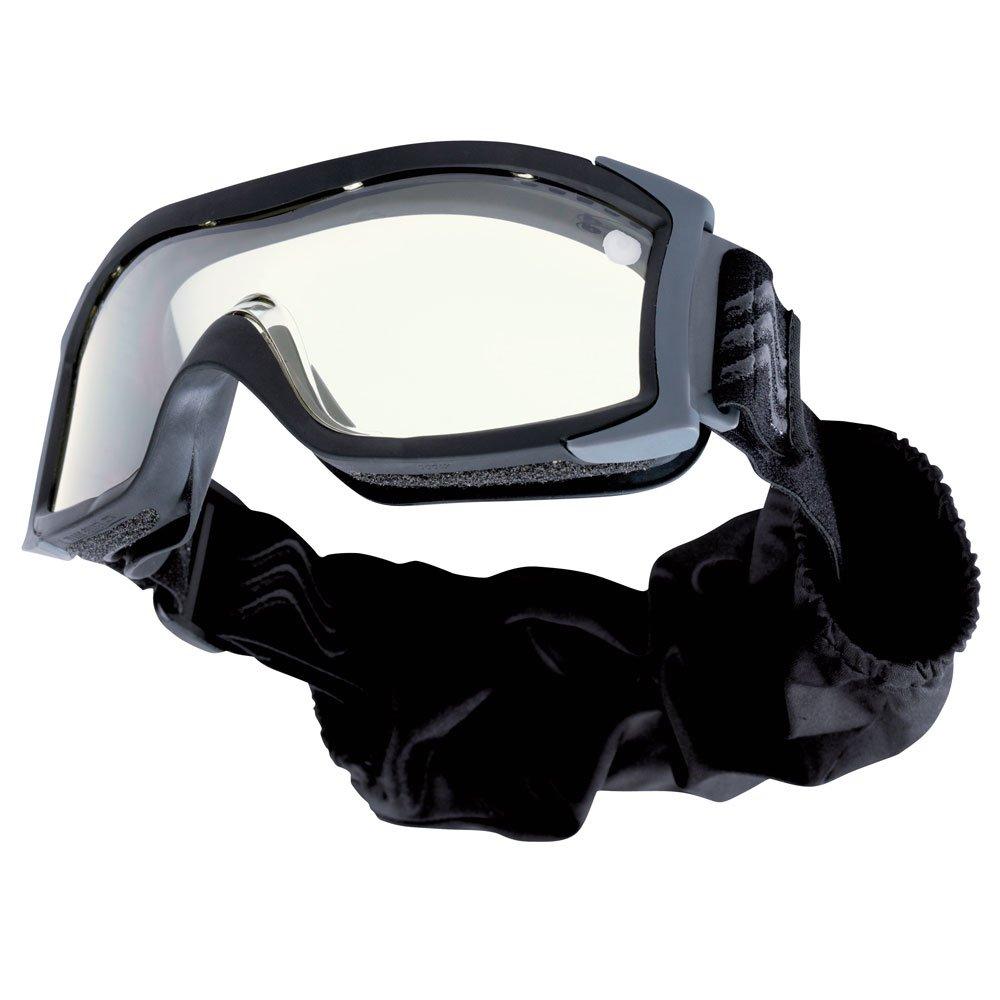 Bolle X1NDEI X1000 - Gafas completas