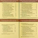 Das Orgelwerk / The Organ Works, Vol. 2