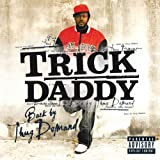 Back By Thug Demand [Explicit Content] (U.S. Version) [Explicit]