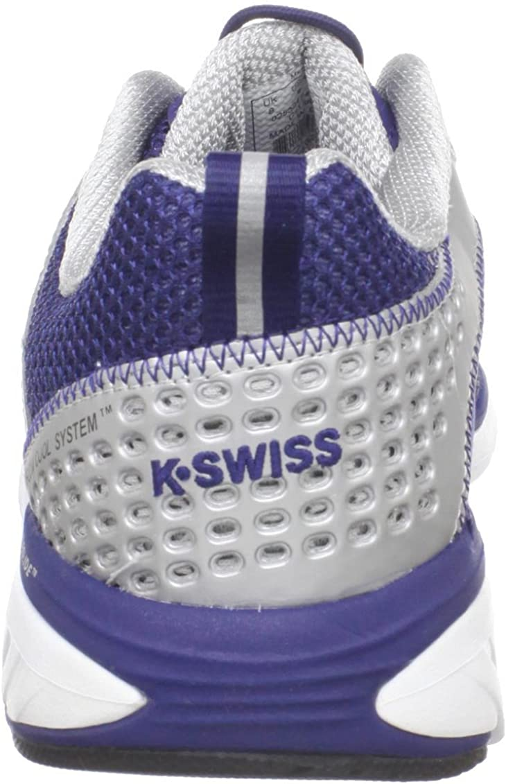 K-SWISS Men's Blade-Light Running Shoe