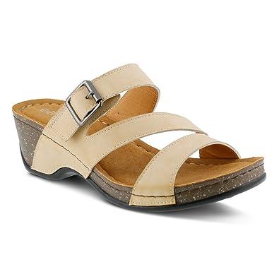 Womens Sandals PATRIZIA Majes Beige