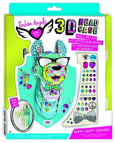 Fashion Angels Wowzer Head Case product image