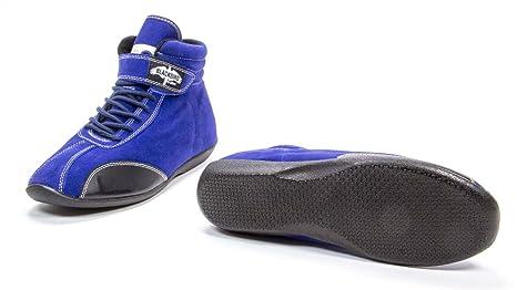 a26d6069185625 Amazon.com  Crow 22130BL Shoes  Automotive