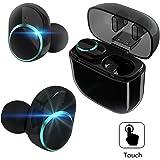 Amazon Com Apple Mmef2am A Airpods Wireless Bluetooth
