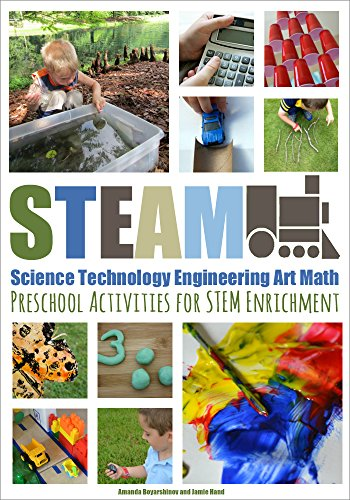 steam activities - 4