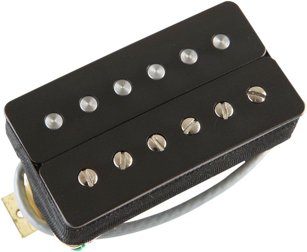 PRS Mark Tremonti Treble エレキギター Pickup Black エレキギター エレクトリックギター (並行輸入) B004A4MLYU
