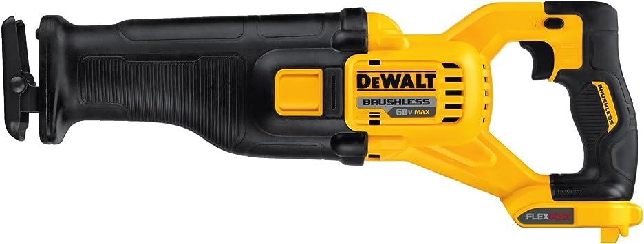 DEWALT DCS388B featured image