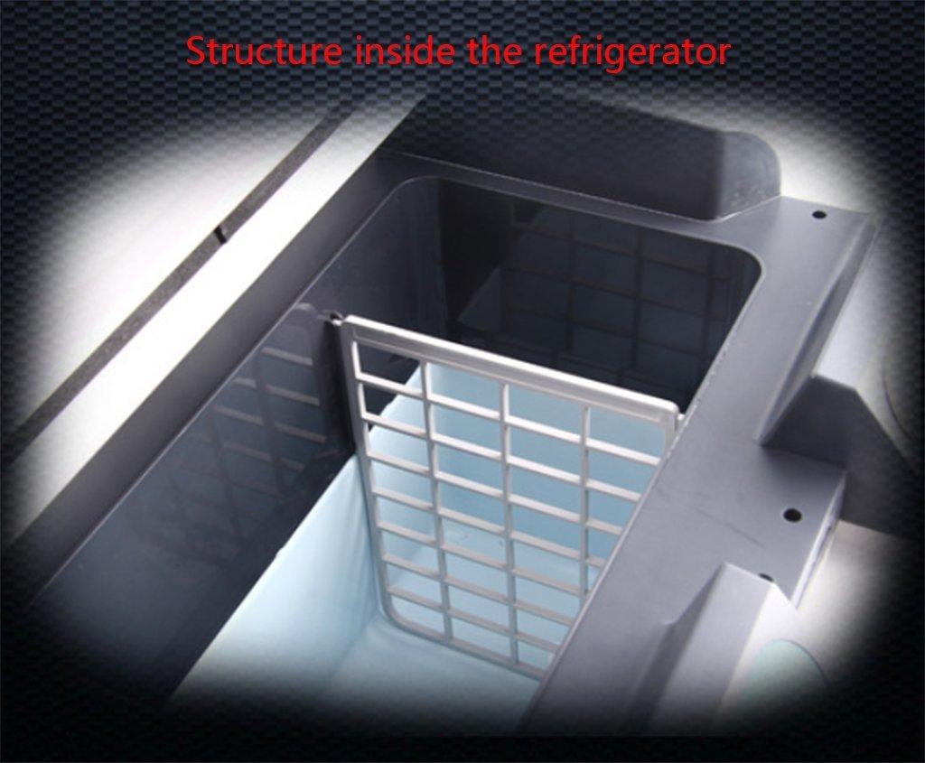 Mini Kühlschrank Nfl : Lln cool box auto kühlschrank portable kleine kühlschrank truck