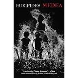 Medea (Hackett Classics)
