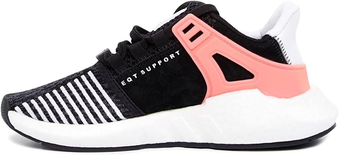 adidas eqt support 93/17 hombre