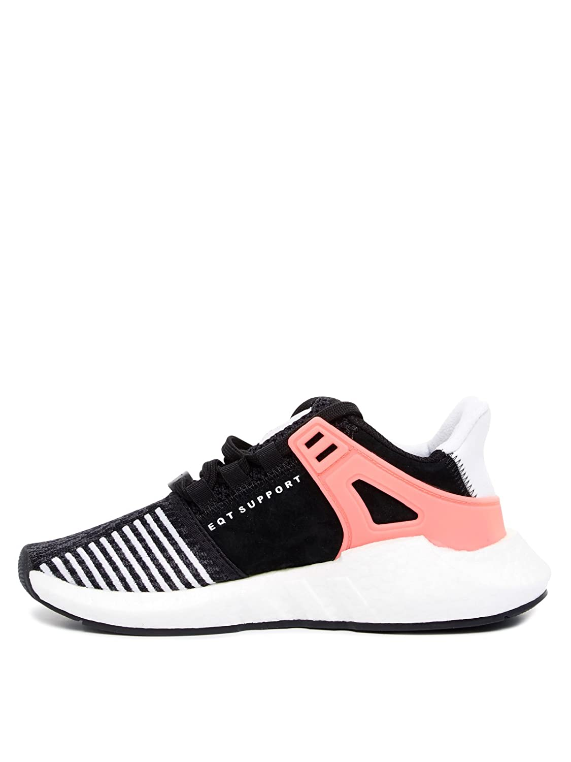 Adidas EQT Support ADV 9317 Boost (TurboWhiteBlack) US 10