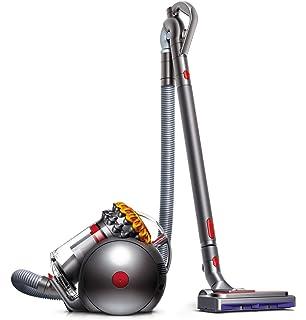 4336899a78 Dyson Aspirateur sans sac Big Ball Multif longs 2 avec brosse pneumatique  brosse combinée et escalier