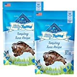 Cheap BLUE Kitty Yums Healthy Soft-Moist Cat Treats