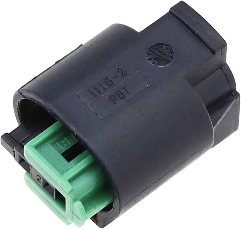 Creative-Idea WE9X Contouring Airbag Sensor for Cars