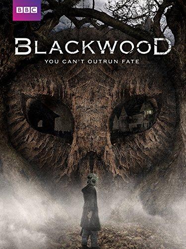 Blackwood ()