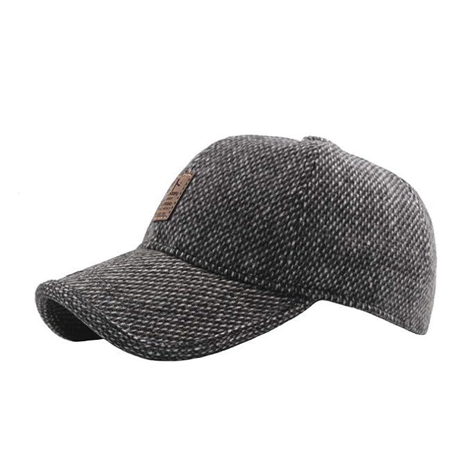 Styledresser promation Cappello Unisex e103ee5f0d6d