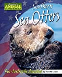 Southern Sea Otters, Jeanette Leardi, 1597165344