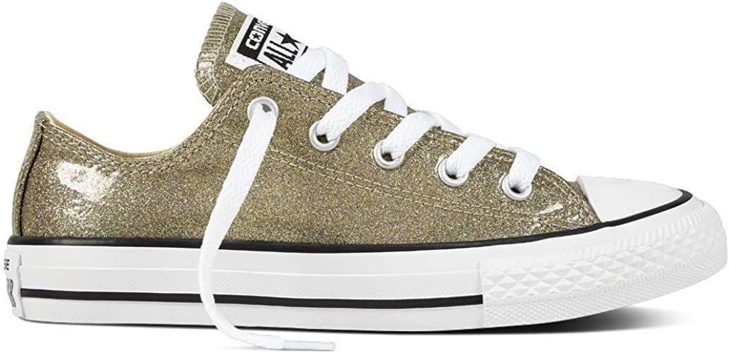 Converse Lifestyle Star Player Ev Ox Synthetic, Chaussures