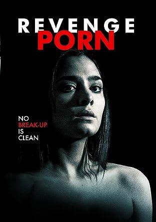 revenge porn movies