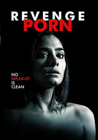 Porn movies no membership required