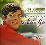 Das Beste Von Heintje / Uwe Hubner