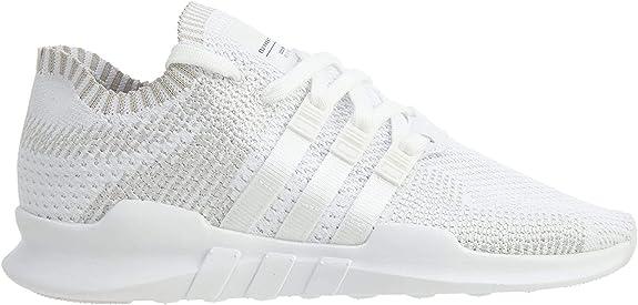 Adidas Equipment Support Adv, Sneaker Basses Femme