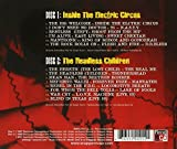 Into The Electric Circus / Headless Children ( 2 CD Set )
