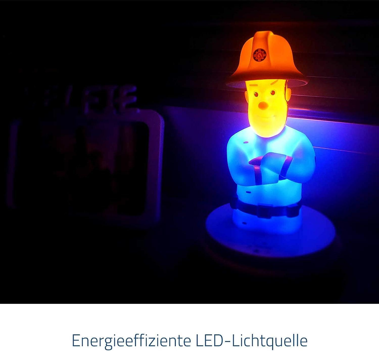 Alecto AL-006/Veilleuse LED