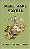 Small Wars Manual (English Edition)